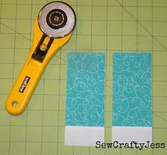1000 images about sewing and quilting on pinterest panel quilts