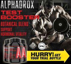 Buy ALPHADROX Workout Amplifier-Increase Muscle Mass,EXPLOSIVE Workouts! alphadrox workout amplifier reviews,alphadrox ingredients,alphadrox review