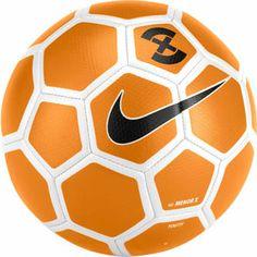 Nike Menor X Futsal Ball available at SoccerPro. แมนเชสเตอร์ยูไนเต็ด c8bbca4c37551