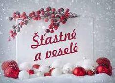 Christmas Bulbs, Christmas Crafts, Christmas Decorations, Holiday Decor, Holidays And Events, Happy New, Winter Wonderland, Angelina Jolie, Advent