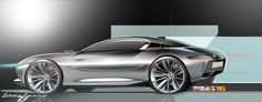bmw.png (1600×628)
