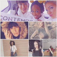 #LoveContempo - Twitter Search South Africa, Journey, Twitter, Search, People, Fashion, Research, Moda, Searching