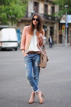 [ShoppeGirls] Style. Fashion. Beauty. Parenting. Lifestyle.: loving on SUNDAY