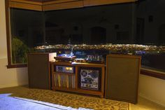 Pics of your listening space - Page 737 - AudioKarma.org Home Audio Stereo Discussion Forums
