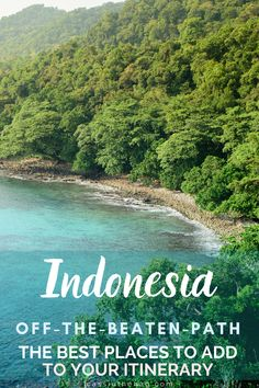 Backpacking Asia, Borobudur, Solo Travel, Where To Go, Java, Travel Guides, The Good Place, Travel Inspiration, Beautiful Places