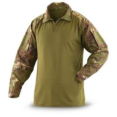 Sportsman's Guide - Outdoor Gear, Military Surplus, Survival Gear and Tactical Shirt, Combat Shirt, Sport Online, Woodland Camo, Military Surplus, Shtf, Survival Gear, Outdoor Gear, Raincoat