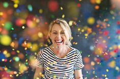 confetti-photography-melbourne-lifestyle-photographer-bec-stewart