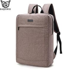 Toiletries Wallet Storage Rucksack Phone Ladies Canvas Backpack Girl Student School Bags Waterproof Large Capacity Anti-Theft Shoulder Bags Travel Shopping Daily Daypack for Book