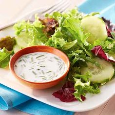 how to make french salad dressing at home