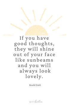 Happiest Quotes To Live By Everyday - DIY Darlin' Some Beautiful Quotes, Feel Good Quotes, Cute Quotes, Happy Quotes, Words Quotes, Quotes To Live By, Believe Quotes, Godly Quotes, Happiness Quotes