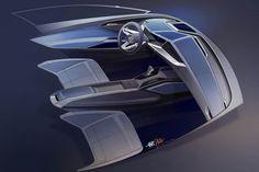 Audi Sport Quattro auf der IAA 2013: 700-PS-Power-Party-Studie