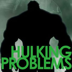 Food Safety in the Movies: A Hulking Problem, Steve Goll takes a deeper look at how food safety is portrayed in movies.