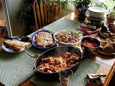 http://www.amazon.com/20-Great-Delicious-Recipes-ebook/dp/B007DJ2X60