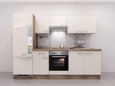 poco domäne küchenzeile höchst bild und feebbded big move tennessee jpg