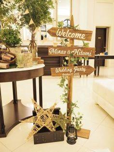 Wedding When To Send Invitations Space Wedding, Wedding Prep, Rustic Wedding, Hair Design For Wedding, Wedding Welcome, Diy Wedding Decorations, Wedding Images, Restaurant, Invitations