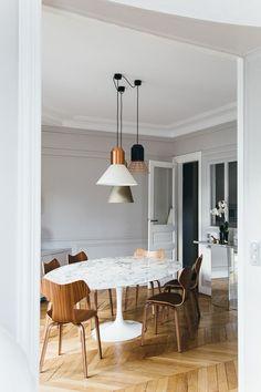 Dining room decor id