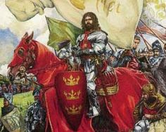 King_Arthur / Richard 1er