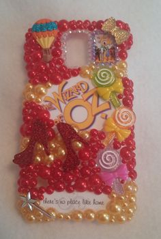 Items similar to Wizard of Oz Samsung Shopping iPhone Case Note 5 6 7 8 9 x Galaxy xs xr max Plus on Etsy Iphone 6 Cases, Phone Case, Samsung Galaxy Phones, All Iphones, Wizard Of Oz, Sell On Etsy, Lg G3, Notes, Unique Jewelry