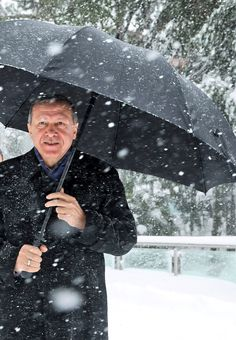 # recep tayyip erdoğan