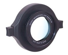 Raynox DCR-150 MacroScan Conversion Lens - FREE SHIPPING Brand New   eBay