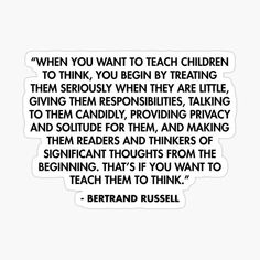 Gentle Parenting, Parenting Advice, Kids And Parenting, Wisdom Quotes, Me Quotes, Conscious Parenting, Parenting Done Right, Wise Words, Favorite Quotes