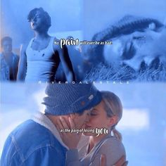 Shared by Felicity Kills. Find images and videos about love, quote and goals on We Heart It - the app to get lost in what you love. Memes Riverdale, Riverdale Poster, Riverdale Archie, Bughead Riverdale, Riverdale Funny, Riverdale Netflix, Riverdale Betty And Jughead, Cole Spouse, Lili Reinhart And Cole Sprouse