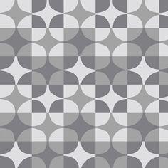 Beautiful grey wallpaper <3