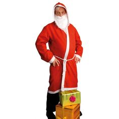 Kleidung, Schuhe & Accessoires Geschenkbox Petit Kinderbekleidung 80 Online Shop Das Beste Taufe Junge Kostüm 4-telig