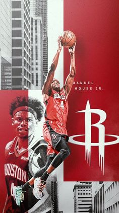 Houston Rockets, Lock Screens, Baseball Cards, Movies, Movie Posters, Wallpapers, Twitter, Design, Hs Sports