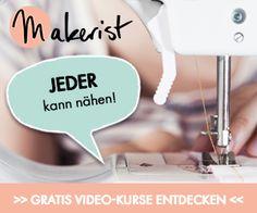 Gratis Video-Kurse bei makerist