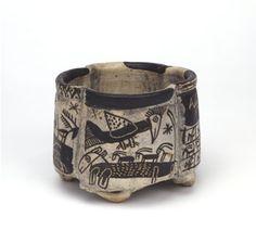 Ian Godfrey  #ceramics #pottery