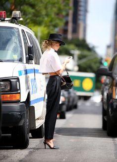 AMAZE TÉLÉCHARGER WORLD POLICE