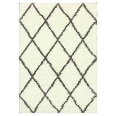 Kanpur Rug - only 300. for an 8 x 10