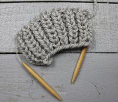 https://www.craftsy.com/knitting/article/knitting-into-the-row-below/?skipMod=1&cr_linkid=2018/04/15%2002:45%20-0400_feedblitz_knit&cr_maid=95949&cr_medium=Internal%20Email&cr_source=Craftsy%20Engagement