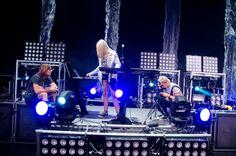 r5 entrevista | R5 Live On Tour:Orlando,Florida + Álbum em 2015