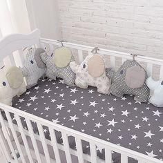 new style baby bed backrest cushion aimal elephant crib bumpers soft infant bed . - Baby Bed , new style baby bed backrest cushion aimal elephant crib bumpers soft infant bed . new style baby bed backrest cushion aimal elephant crib bumpers so. Baby Crib Bumpers, Baby Bumper, Cot Bumper, Baby Cribs, Baby Beds, Quilt Baby, Baby Bedroom, Baby Room Decor, Nursery Room