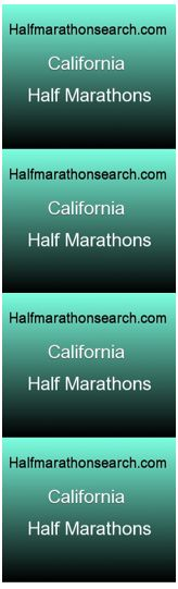 California Half Marathons | Halfmarathonsearch.com Half Marathon Calendar 2014 | 2015 Half Marathons are also starting to roll in and we update them as the new dates are posted | www.halfmarathonclub.com/california-half-marathons.html