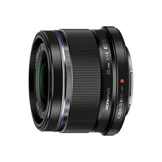 Buy Olympus M.Zuiko Black Lens online now with flat rate shipping - Australia wide. Only at Camera House. Wide Aperture, Lens Aperture, Digital Lenses, Digital Camera, Home Camera, Camera Lens, Dslr Cameras, Gopro, Standard Zoom Lens
