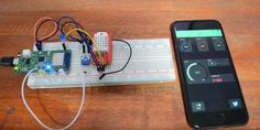 Getting Started With Blynk: Simple DIY IoT Devices #DIY #tech