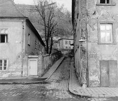 Bratislava, Mesto, Times, History