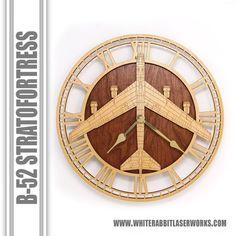 Strategic Air Command On Pinterest Air Force Bomber