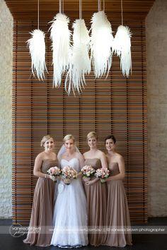 Brisbane wedding photographer sandgate wedding photographer sacred heart church, redcliffe wedding photography, st stephens wedding photogra...