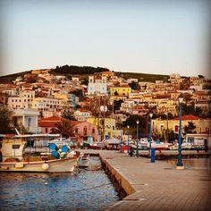 Instagram media oinoussesgreece - #oinousses #chios #gf_greece #greek #island #ig_greece #instago #istapassport #traveling #tourist #tagsforlike #travel_greece #travel_greece_world #visitgreece #village #traveller #instaphoto #tflers #sea #visit #go #water #wu_greece