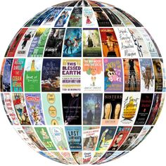 "Wednesday, October 25, 2017: The Easton Public Library has 12 new bestsellers, 17 new movies, three new audiobooks, six new music CDs, 37 new children's books, and 32 other new books.   The new titles this week include ""Beautiful Trauma,"" ""When Was The Last Time,"" and ""The Rooster Bar."""
