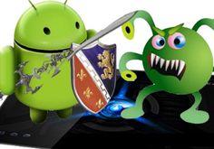 6 Virus Android que deberías conocer (y prevenir) http://okandroid.net