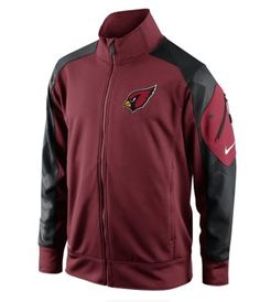 4eaf9070 143 Best AZ Cardinals Men's Look Book images in 2017 | Cardinals ...