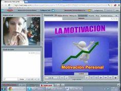 Puedes participar todos los lunes a las 19 horas de Argentina es libre y gratuito sólo debes entrar en el link de mi sala http://www.gvolive.com/conference,20121704