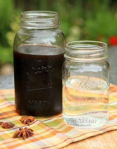Make Delicious Root Beer at Home