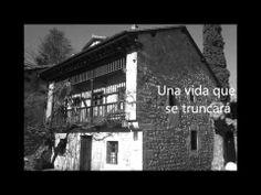 BOOK TRAILER - LA NIÑA DE LUZMELA. Concha Espina. -