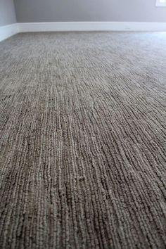 Carpet Runner Installation Near Me #CarpetRunners4FtWide Dark Carpet, Buy Carpet, Modern Carpet,